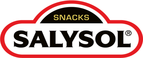 logo-salysol_big