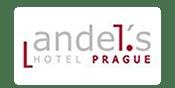 Andels1